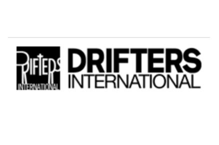 ドリフターズ・インターナショナル
