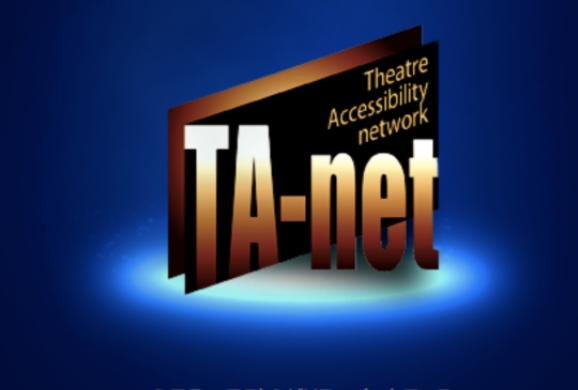TA-net